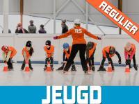 2.1 - 10x-P2-Regulier-Jeugd-Dinsdag-18:30