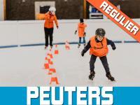 5.1 - 8x-P1-Regulier-Peuters-Vrijdag-15:30