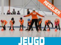 2.1 - 10x-P1-Regulier-Jeugd-Dinsdag-18:30