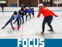 2.2 - Focus Dinsdag - 20.15 (8 x les - Per.2)